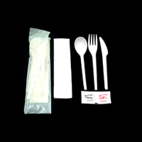Compostable cutlery | Union