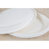 Cheap Paper pulp tableware | Union